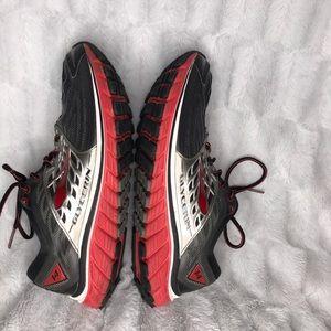 Brook's Glycerin 14 Men's Shoes